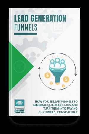 Lead Generation Funnels