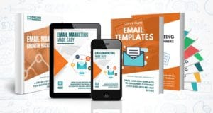 Email Marketing Growth Toolkit
