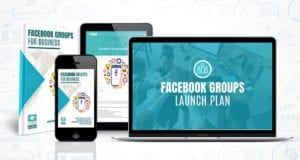 Facebook Groups Growth Toolkit