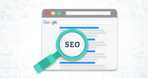 The Perfect SEO Audit