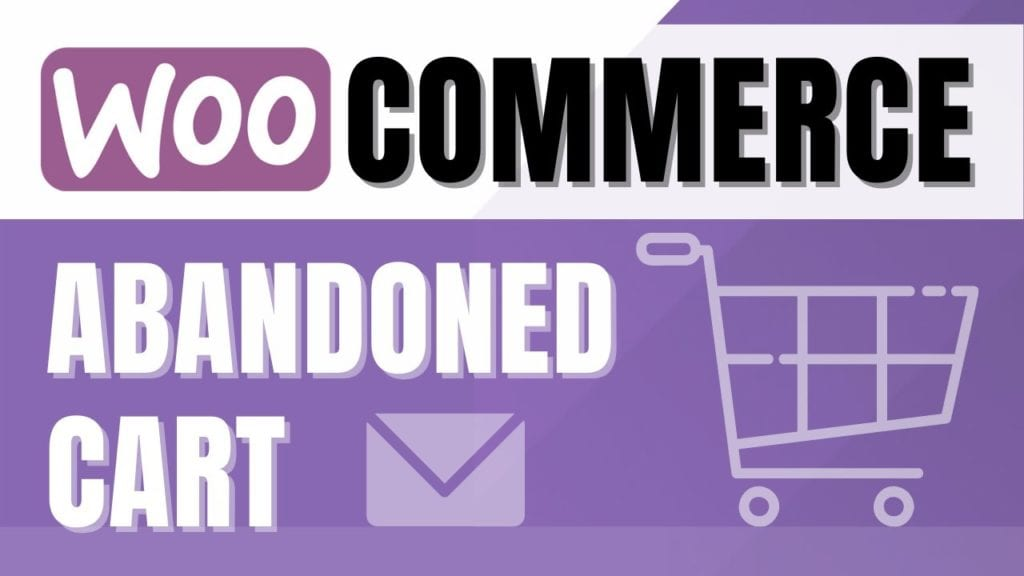 Cart Abandonment Recovery For WooCommerce