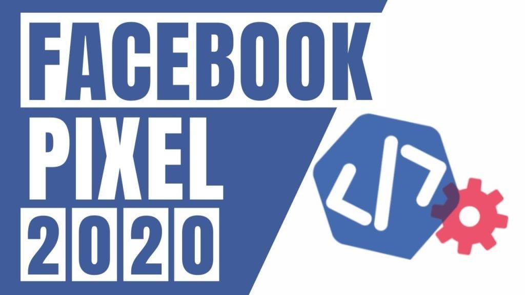 Facebook Pixel WordPress