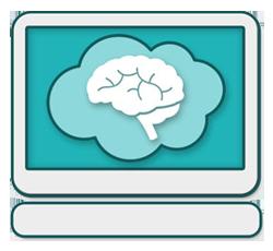 Online Thinking