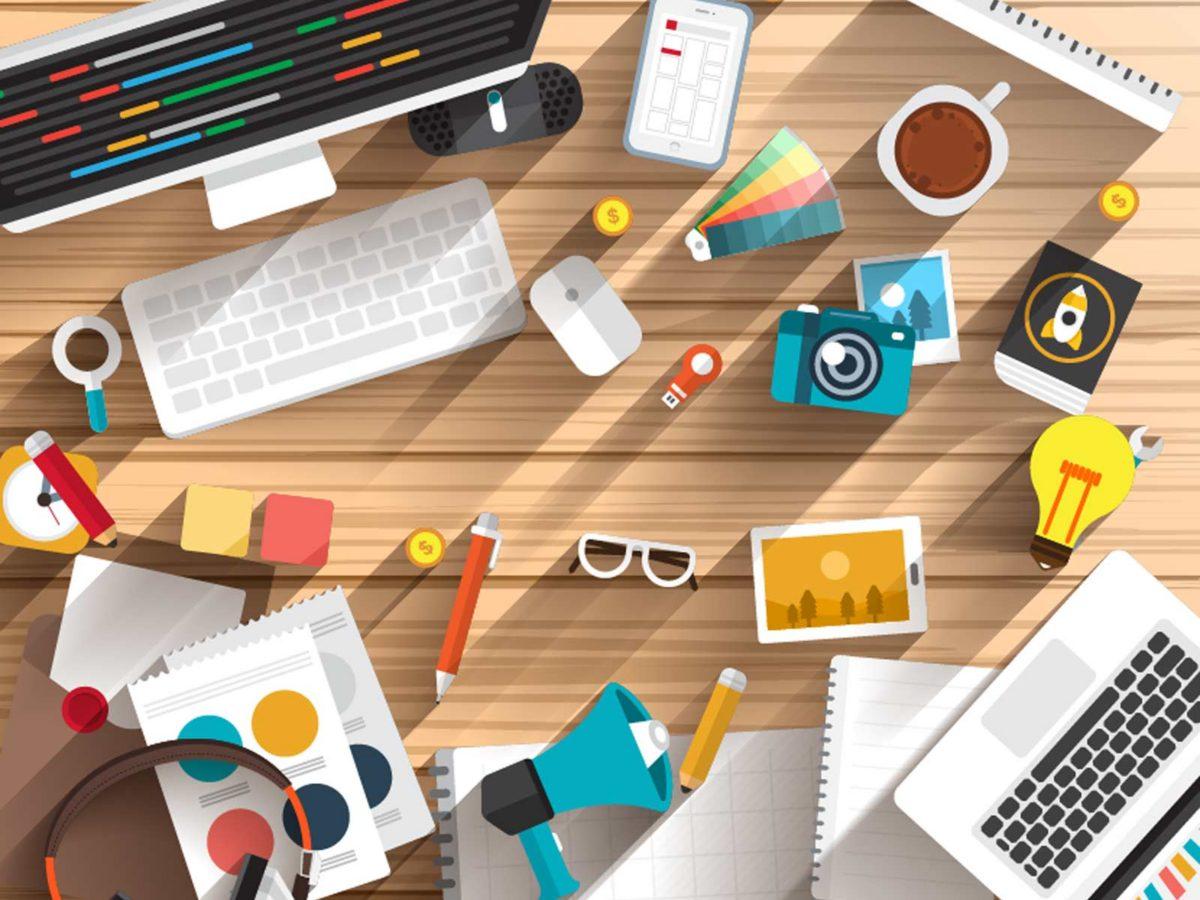 content-marketing-desk-1200x900